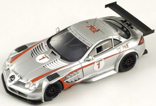 tyrrell 020 1991 spark